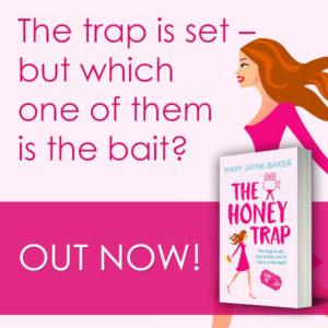 Honey-Trap-Pub-day-images-quote3